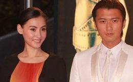 Trần Quán Hy bất ngờ tiết lộ lý do Trương Bá Chi và Tạ Đình Phong ly hôn, hóa ra lại liên quan trực tiếp tới hai cậu con trai?
