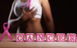 Người sống sót lâu sau ung thư vú lại chết vì nguyên nhân khác