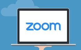 Zoom bị Google cho vào danh sách đen, cấm nhân viên sử dụng để làm việc vì lo ngại an toàn bảo mật