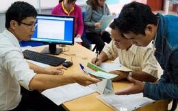 4 thay đổi về tuyển dụng, ký kết hợp đồng và đền bù chi phí đào đạo đối với viên chức