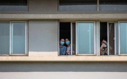 Trung Quốc: Nhiều bệnh nhân Covid-19 đã hồi phục nhưng vẫn dương tính