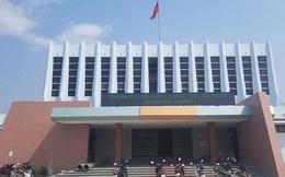 Vụ chuông quý biến mất: Chủ tịch tỉnh Bình Định yêu cầu làm rõ
