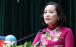 Bổ nhiệm Bí thư Tỉnh ủy Ninh Bình làm Phó Trưởng Ban Công tác đại biểu
