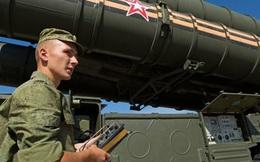 """Tên lửa mới có độ """"phủ"""" khắp toàn cầu của Nga sẽ đặt Mỹ vào thế yếu?"""