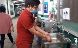 Bảo đảm an toàn tính mạng, sức khỏe của người lao động mùa dịch bệnh