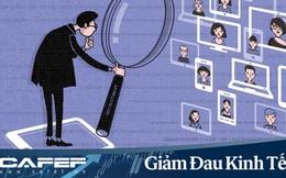 Hoạt động tuyển dụng online trở nên sôi nổi trong mùa dịch, gây ấn tượng bằng ngôn ngữ cơ thể khi phỏng vấn xin việc đã thành 'lỗi thời' ở Trung Quốc!