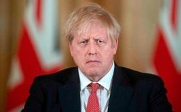 Thủ tướng Anh Johnson xuất viện sau thời gian điều trị COVID-19, song chưa trở lại làm việc
