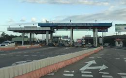 Đầu tư công toàn bộ dự án cao tốc Bắc - Nam: Chậm giải phóng mặt bằng sẽ cản tiến độ