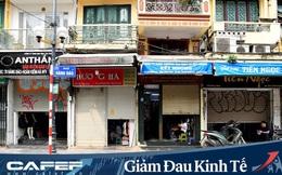 Tại sao kinh tế Việt Nam tuy bị ảnh hưởng nặng nề bởi dịch Covid-19 nhưng khả năng phục hồi lại lớn?