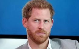 """Lộ hình ảnh được cho là tổ ấm mới triệu đô tại Mỹ của nhà Meghan Markle trong khi Harry nhận lời cảnh báo về """"cú sốc văn hóa"""""""