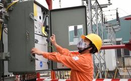 Chính thức giảm 10% giá điện cho người dân trong kỳ hóa đơn từ tháng 5/2020