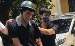 Phá đường dây ma túy lớn từ Sơn La về Thái Bình, Nam Định