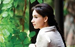 Phi Nhung: Bị gièm pha, ghẻ lạnh vì phận con lai, và lý do không chịu lấy chồng