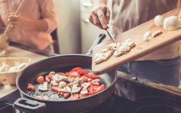 Mùa dịch Covid-19: CDC và các chuyên gia hướng dẫn tường tận cách xử lý thực phẩm và nấu ăn để ngăn chặn các mầm gây bệnh