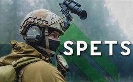 """Sự ra đời bí ẩn của đội đặc nhiệm Spetsnaz """"khét tiếng"""" của Nga: Khuynh đảo hơn 100 năm, kẻ thù nghe là khiếp sợ"""