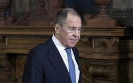 Nga tiếp tục xuống nước với Mỹ để cứu vãn tình thế nguy hiểm