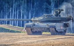 Xe tăng T-90M 'đại nhảy vọt' của quân đội Nga có gì đặc biệt?