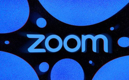 Hơn 500.000 tài khoản Zoom bị rao bán với giá rẻ như cho: 10.000 đồng đủ mua 200 mật khẩu
