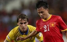 """Những tuyển thủ Việt Nam """"biến mất"""" sau bàn thắng để đời: Người giải nghệ ở tuổi 22, người bị cấm thi đấu vĩnh viễn"""