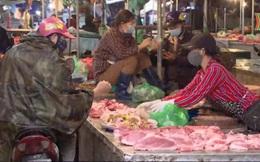 [Video] Nguy cơ dịch bệnh từ những chợ dân sinh