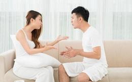 9 hành động của đàn ông khiến phụ nữ muốn chấm dứt mối quan hệ ngay lập tức dù từng yêu đắm đuối