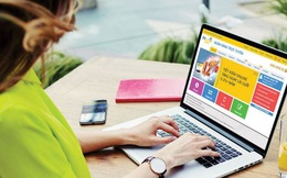 """4 nguyên tắc bất di bất dịch chị em phải nhớ khi mua hàng online mùa dịch để tránh tình trạng đã phải """"thắt chặt chi tiêu"""" lại bị mất tiền oan"""