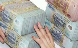 Truy tố 2 cựu cán bộ Công an lừa đảo, chiếm đoạt tiền tỷ