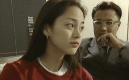 """Hình ảnh thời đại học của Kim Tae Hee bất ngờ được """"đào mộ"""", liệu có xứng danh nữ thần Kbiz?"""