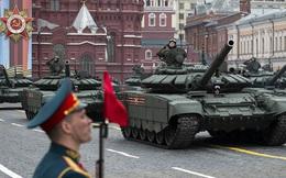 Các cựu binh Nga gửi kiến nghị đặc biệt tới Tổng thống Putin
