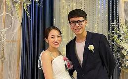 Ái nữ đại gia Minh Nhựa sinh quý tử đầu lòng sau 7 tháng kết hôn
