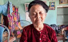 Nhiều Mẹ Việt Nam Anh hùng tặng tiền chống dịch