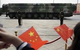 """Trung Quốc """"đáp trả"""" thẳng thừng cáo buộc Mỹ về thử hạt nhân"""