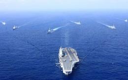 Chưa phải lúc dùng vũ lực thống nhất Đài Loan, Bắc Kinh khởi động Phương án hai!