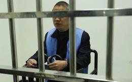 Tình báo Trung Quốc công bố vụ gián điệp liên quan đến vũ khí