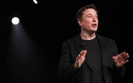 Elon Musk phản pháo cáo buộc chưa chuyển máy thở cho bệnh viện, tag cả thống đốc bang trên Twitter để hỏi rõ sự việc