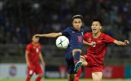 """Báo châu Á: """"Thái Lan làm điều này, Việt Nam lại vô đối ở AFF Cup"""""""