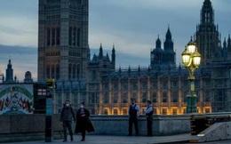 Bỏ tiền tỷ, giới chức Anh quay cuồng vì giấc mộng xét nghiệm COVID-19 tại nhà 'made-in-Trung Quốc'