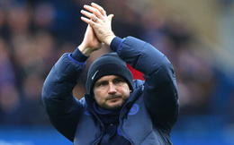 HLV Chelsea lập kế hoạch tiêu 200 triệu bảng sau mùa dịch