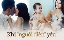 """Chuyện """"anh sẽ vì em làm cha thằng bé"""" của thanh niên Sài Gòn """"náo loạn"""" MXH: Biết cô ấy hơn mình 5 tuổi, sắp làm mẹ đơn thân nhưng vẫn lao vào xin """"gánh vác"""""""