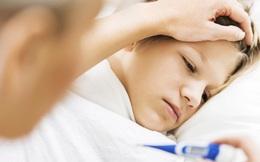 Mùa dịch Covid-19: Trẻ bệnh thế nào mới nên đến bệnh viện?