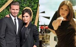 20 năm chung sống David Beckham chưa một lần quên làm điều này trong ngày sinh nhật Victoria