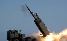 Philippines muốn mua hệ thống tên lửa HIMARS của Mỹ triển khai ở biển Đông?