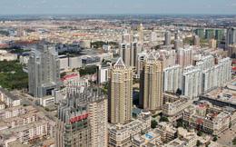 Quan chức Trung Quốc bị phạt nặng vì lơ là để bùng phát ổ dịch mới