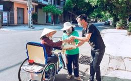 Đắk Lắk: Hơn 3 tỷ đồng ủng hộ phòng, chống dịch và hạn hán, xâm nhập mặn