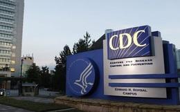 Xét nghiệm Covid-19 bị trì hoãn vì ô nhiễm ở phòng thí nghiệm của CDC