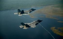 Loại radar Nga khiến tiêm kích tàng hình F-35 phải 'hiện nguyên hình'