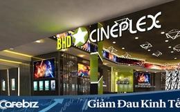 Rạp chiếu, hãng phim tư nhân Việt Nam cầu cứu Thủ Tướng vì Covid-19, lo thị trường sẽ rơi vào tay doanh nghiệp ngoại
