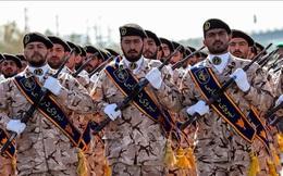 Iran tuyên bố đáp trả bất kỳ 'sai lầm' nào của Mỹ tại vùng Vịnh