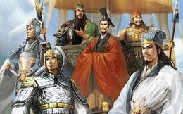 6 nhân vật nổi tiếng đột nhiên biến mất thời Tam Quốc: 1 mỹ nữ, 2 mưu sĩ, 3 đại tướng