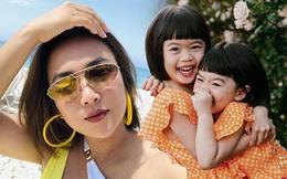 """Mẹ Việt ở Mỹ đang kiếm tiền """"khủng"""" bỗng mất trắng nguồn thu vì Covid-19 chia sẻ cách xoay sở cho cả gia đình khi cuộc sống bất ngờ thay đổi"""
